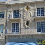 20160515_ Les Sables d Olonne_0003_02