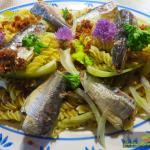 20160518_Pasta,Fenchel und Sardinen_0015