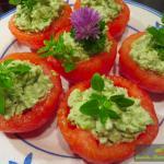 20160522_Gefüllte Tomaten _0011