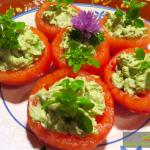 20160522_Gefüllte Tomaten _0013