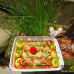 20160523_gefüllte Zucchini_0015