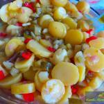 20160908_kartoffelsalat-in-bruehe_0006